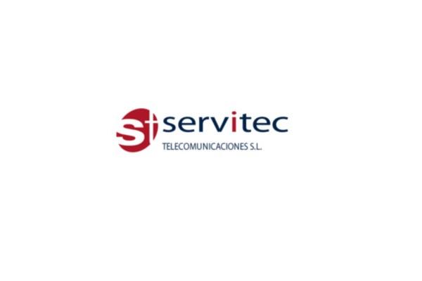 Servitec - telecomunicaciones