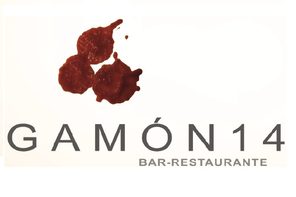 Gamon14