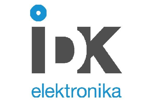 IDKelektronika