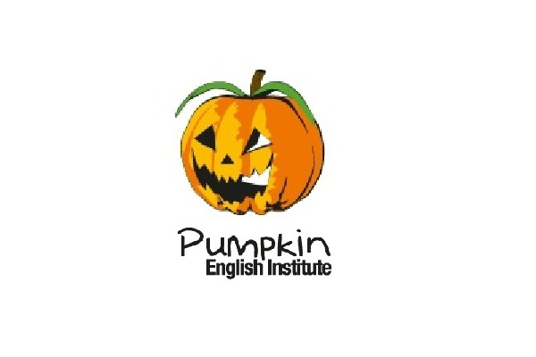 PumpkinEnglishInstitute