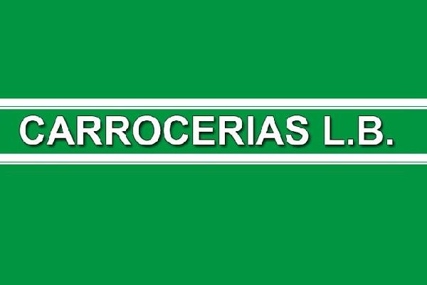 Carrocerias LB