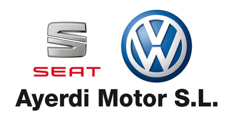 Autos Ayerdi Motor