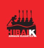 Hibaika Arraun Elkartea